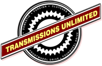 Transmission, Repair, Miami, Cost, Shop, Replacement, Installation, Maintenance, Rebuilding, Reseal, Electronic, Diagnostic, FL, Florida